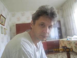 Халов Андрей