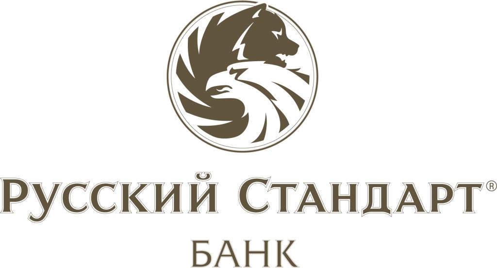 logo-bank-russkiy-standart